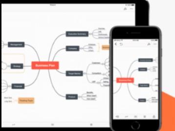 平面设计师必备软件有哪些?