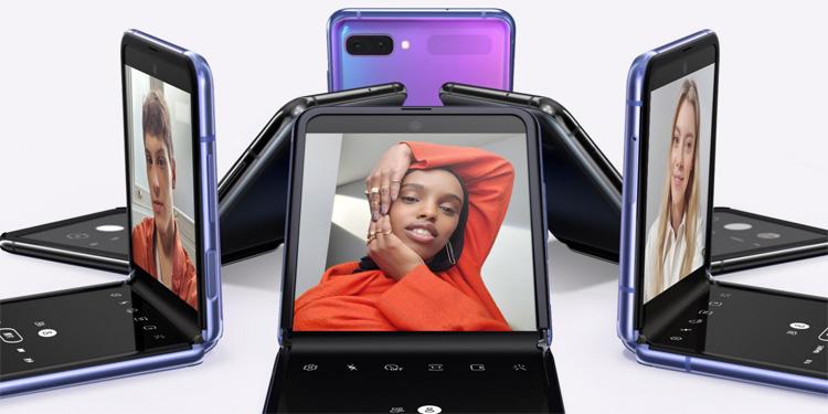 手机晚报:三星Fold2可能没5G 魅族17曝光售价3999元起