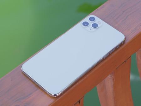 分析师认为支持5G的iPhone 12很难如期发布