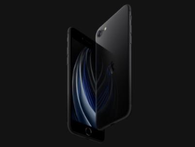 """新iPhone SE真香 但弃""""安""""投""""苹""""确实没啥必要"""