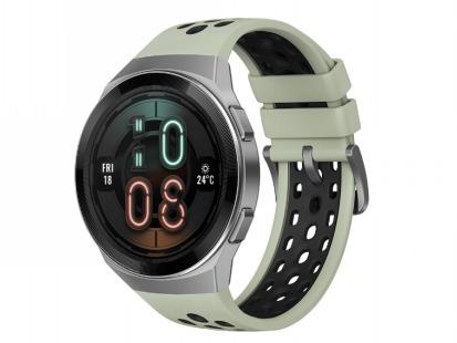 华为手表GT2e即将发布 支持100种运动模式识别