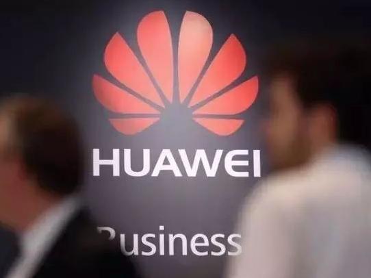 大公司晨读:华为回应美国允许参与5G标准建设;阅文新合同即将出炉
