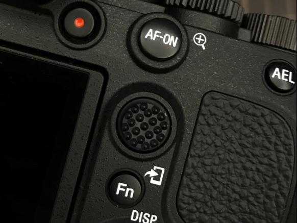 要拍好照片该如何设置你的索尼相机?