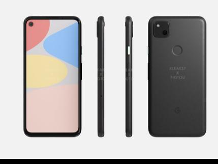 手机晚报:三星A51成一季度最畅销手机 Pixel 4a配置曝光