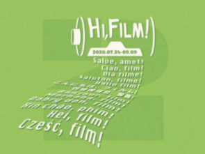 """富士 """"Hi,Film!""""胶片季回归 500胶片相机漂流创作计划招募启动!"""
