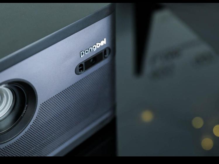 为什么同样是1080P投影仪,画质却相差那么多?