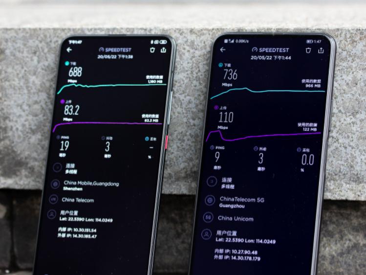 荣耀X10 5G