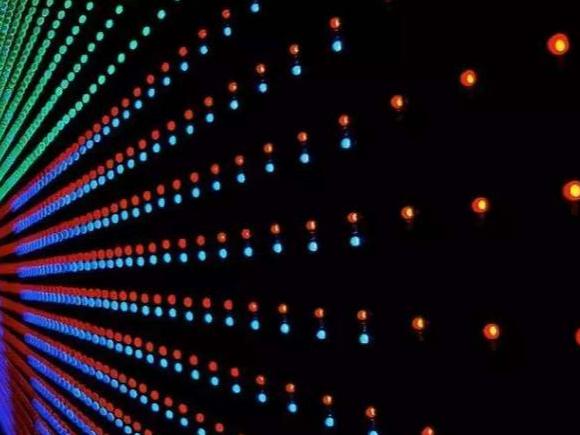 传苹果mini-LED产品有望在2020年发布