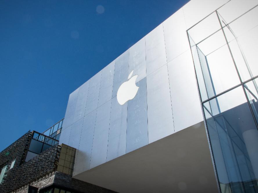 大公司晨读:苹果企图在意大利为降速门翻案失败;腾讯短视频业务生变