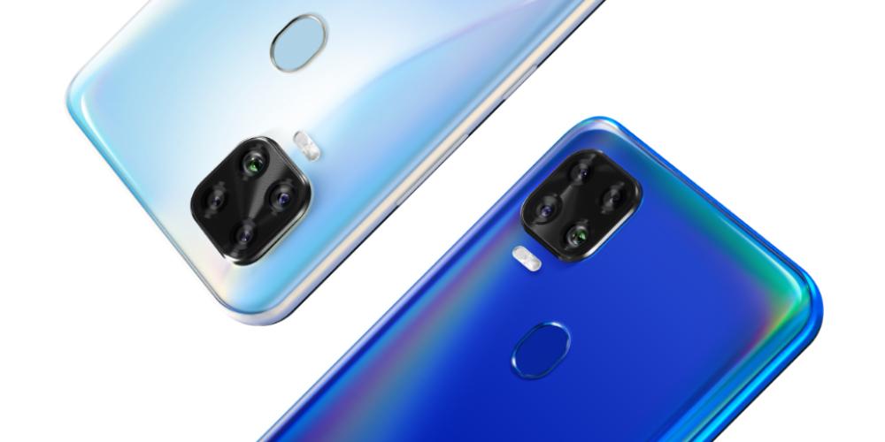 专访中兴王屹:5G手机价格下探是必然趋势