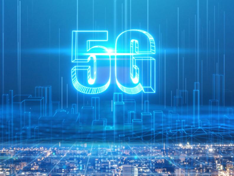 将华为排除在外!加拿大运营商选择诺基亚和爱立信建设5G网络