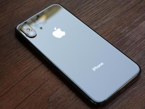 """苹果 iPhone 11 Pro Max便宜1000多?海南全岛""""零关税""""打造全新消费天堂"""