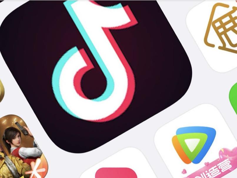 中国公司App彻底火了!5月全球下载量超1.19亿次 雄霸全球