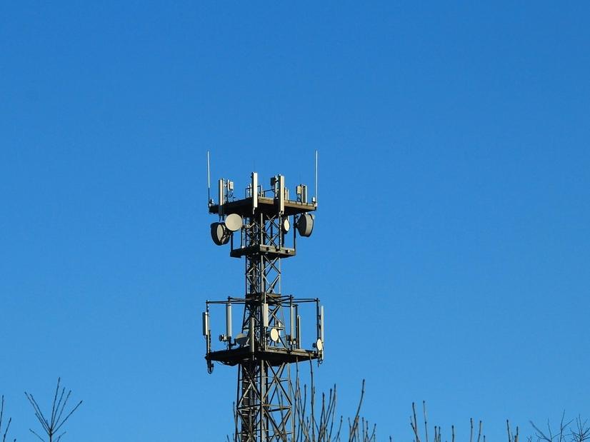 美国步步紧逼:通信业持续排挤中国企业