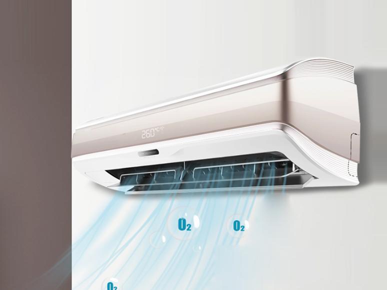 夏季给老人用空调好还是电风扇?看健康达人怎么说