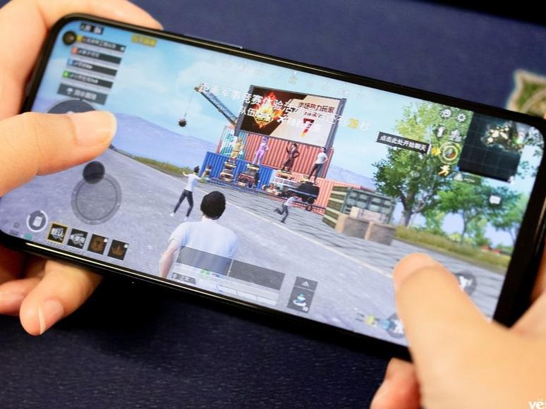 性能配置综合能力出色 2020上半年5G新品手机推荐