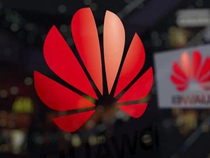 越制裁越强大!华为5G设备份额全球第一 今年研发投入至少200亿美元