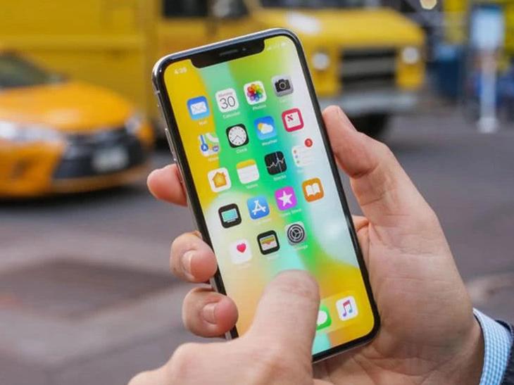 中国北斗导航已全面覆盖 iPhone却故意不支持 苹果员工道出真实原因