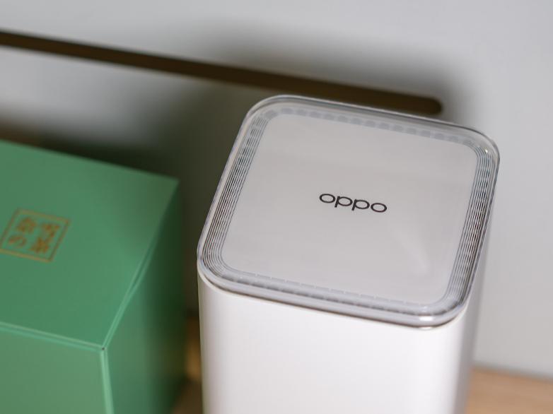 OPPO 5G CPE T1评测:5G取代宽带的可行性有多高