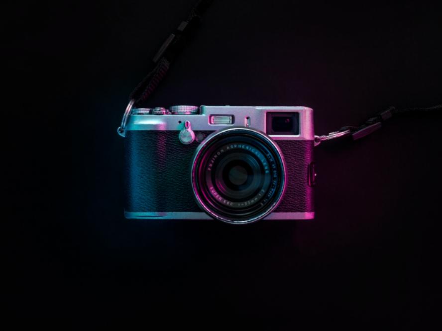 数码相机9成市场被手机吞噬,这些优质的拍照手机值得一看