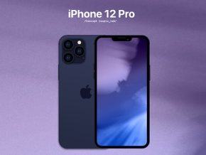 iPhone 12系列或全系采用纯平玻璃,我的青春回来了?
