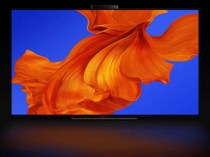 下个十年走向何方:智慧屏掀起电视产业3.0革命