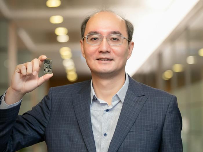 联发科联合英特尔打造5G PC 已完成独立组网通话,产品明年面世