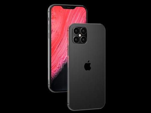 欣喜iPhone 12无线磁吸之余,广角镜头供应方面被传出现问题