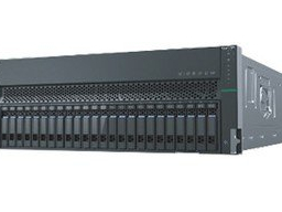 中科曙光I840-C30服务器报价38900元