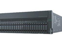 中科曙光I620-C30服务器报价16500元