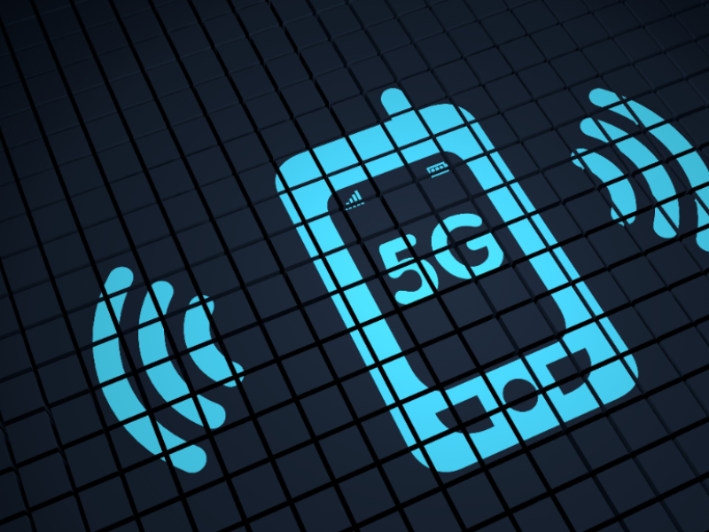 诺基亚母公司HMD获谷歌、高通等投资:打造高性价比5G手机