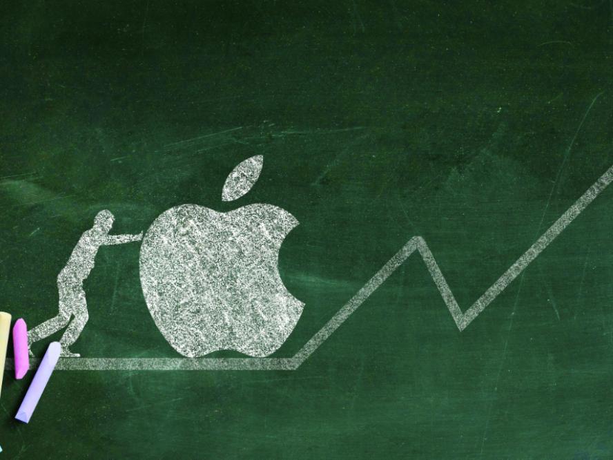 �O果iPad 8