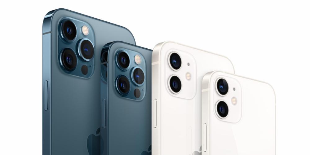 iPhone13爆料