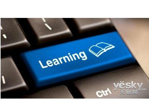 学习平板≠平板电脑+学习软件 学习机新标准
