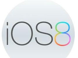 苹果允许用户重装iOS 8系统 指导操作步骤