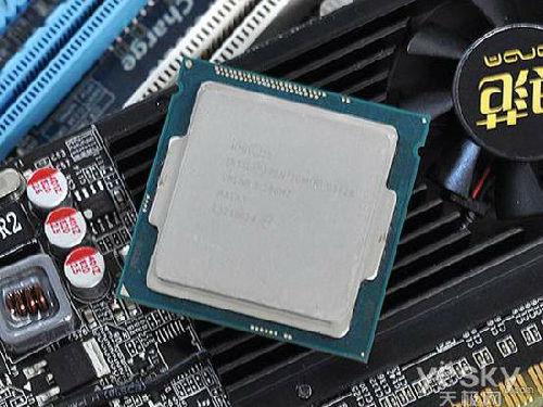 评测性能电脑硬件 天极网电脑DIY硬件频道