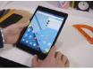 谷歌Nexus 9(16GB/8.9英寸)