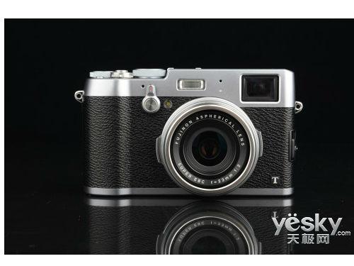 扫街相机如何选? 4款热门机型推荐