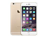 无需再预约!港版iPhone 6全面开放购买!