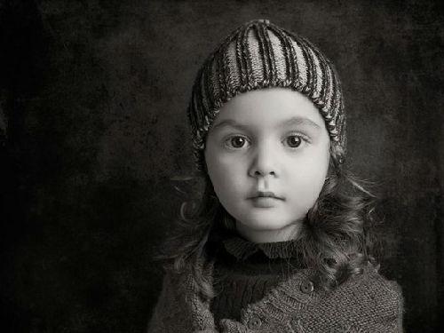 摄影要从娃娃抓起 适合儿童的数码相机推荐