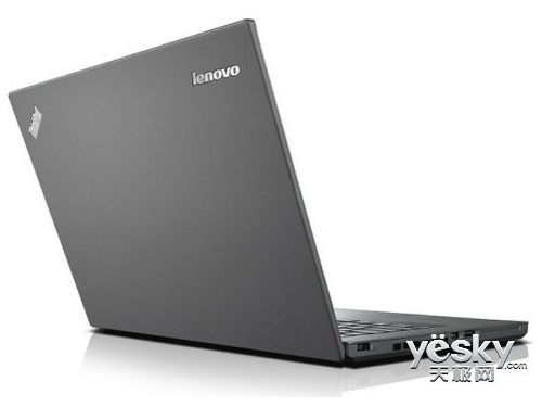 移动商务首选 ThinkPad X240促销售价4350元