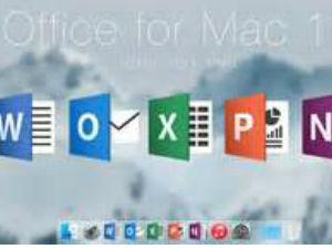Office 2016 for Mac预览版亮点功能概览