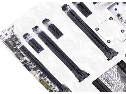 价格跨度大 强性能Z97超频主板推荐