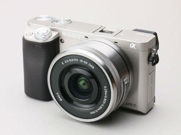 欢乐成长 萌宝大作战 索尼数码相机推荐