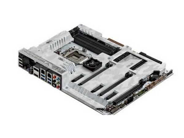 外观成就个性 四款超强Z97超频主板推荐