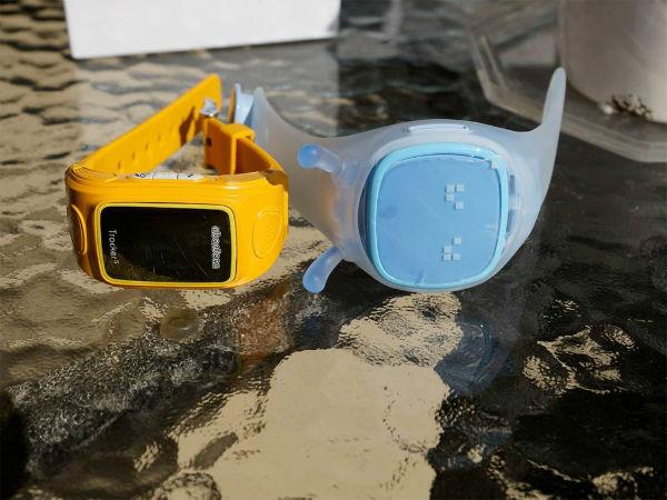 保证安全且有趣 本周热销儿童智能手表推荐