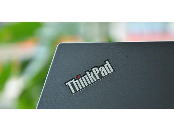 沉着内敛商务精英 ThinkPad L450赏析