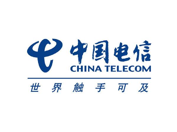 中国电信多项举措服务国际漫游