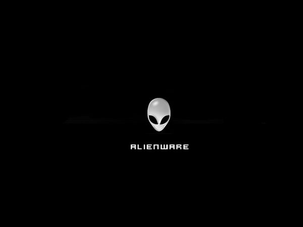独一无二的游戏界王者 Alienware系列推荐