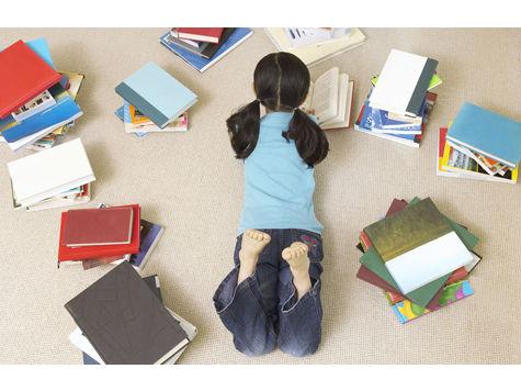 闭环式六环学习法 帮助孩子打牢学习基础
